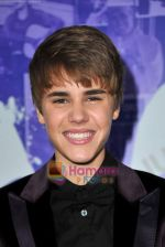 at Justin Bieber Never Say Never premiere on 10th Feb 2011 (39).JPG