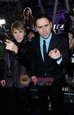 at Justin Bieber Never Say Never premiere on 10th Feb 2011 (50).JPG