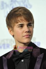 at Justin Bieber Never Say Never premiere on 10th Feb 2011 (6).JPG