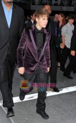 at Justin Bieber Never Say Never premiere on 10th Feb 2011 (7).JPG