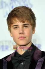 at Justin Bieber Never Say Never premiere on 10th Feb 2011 (8).JPG