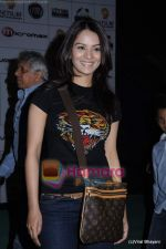 Neha at Bryan Adams concert in MMRD, Bandra, Mumbai on 12th Feb 2011 (3).JPG