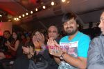 Sajid at Let_s Design 3 contest in Mumbai on 14th Feb 2011 (5).JPG