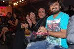 Sajid at Let_s Design 3 contest in Mumbai on 14th Feb 2011 (64).JPG