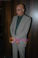 Khayyam at Khayyam_s birthday bash in Time N Again on 19th Feb 2011 (10).JPG