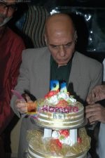 Khayyam at Khayyam_s birthday bash in Time N Again on 19th Feb 2011 (5).JPG