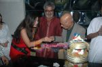 Khayyam at Khayyam_s birthday bash in Time N Again on 19th Feb 2011 (8).JPG