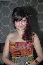 Poonam Gulati at Kanchan Adhikari_s ladies night in Oakwood on 5th March 2011 (75).JPG