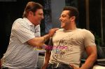 Salman Khan in the still from movie Ready (3).jpg