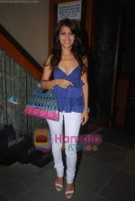 Shweta Keswani at Anu Ranjan_s women_s day bash in Bistro Gill, Mumbai on 7th March 2011 (2).JPG