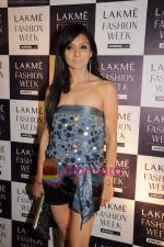 on day 1 Lakme Fashion Week for designer Anamika Khanna in Tote on 10th March 2011 (26).JPG