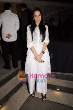 on day 1 Lakme Fashion Week for designer Anamika Khanna in Tote on 10th March 2011 (44).JPG