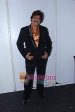 Ehsaan Qureshi  at In Fashions Textile Awards in Rennaisance, Powai on 16th March 2011 (4).JPG