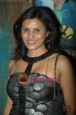 Nandini Jumani at Divya Dutta film Monica_s bash in Dockyard on 16th March 2011 (3).JPG