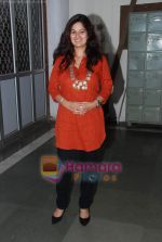 Resham Tipnis at Paritosh Painter_s play I am the Best premiere in Rangsharda on 22nd March 2011 (3).JPG