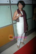 Kitu Gidwani at Monica film premiere in Fun on 23rd March 2011 (43).JPG