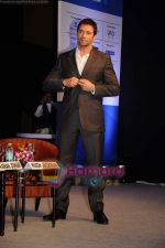 Hugh Jackman at FICCI-FRAMES 2011 seminar on 25th March 2011 (9).JPG