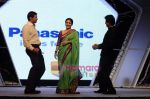 Shahrukh Khan, Vidya Balan, Hugh Jackman at FICCI-FRAMES 2011 seminar on 25th March 2011 (3).JPG