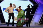 Shahrukh Khan, Vidya Balan, Hugh Jackman at FICCI-FRAMES 2011 seminar on 25th March 2011 (4).JPG