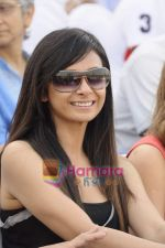 at India VS England Polo match in Mahalaxmi Race Course on 26th March 2011 (50).JPG