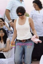 at India VS England Polo match in Mahalaxmi Race Course on 26th March 2011 (55).JPG