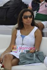 at India VS England Polo match in Mahalaxmi Race Course on 26th March 2011 (93).JPG