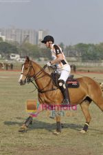 at India VS England Polo match in Mahalaxmi Race Course on 26th March 2011 (84).JPG