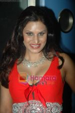 Nandini Jumani at Jeeva spa launch i Vashi on 27th March 2011 (3).JPG
