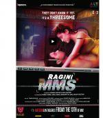 Poster of Movie Ragini MMS.jpg