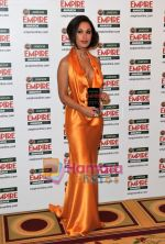Preeya Kalidas at Jameson Empire Awards 2011 on 27th March 2011 (83).JPG
