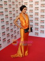 Preeya Kalidas at Jameson Empire Awards 2011 on 27th March 2011 (2).JPG