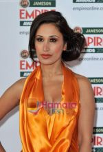 Preeya Kalidas at Jameson Empire Awards 2011 on 27th March 2011 (4).JPG