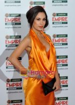 Preeya Kalidas at Jameson Empire Awards 2011 on 27th March 2011 (5).JPG