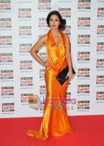 Preeya Kalidas at Jameson Empire Awards 2011 on 27th March 2011 (6).JPG