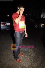 Yash Tonk at Salman_s cricket bash in Poison on 30th March 2011 (2).JPG