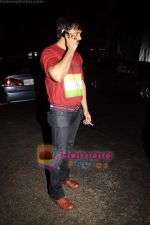 Yash Tonk at Salman_s cricket bash in Poison on 30th March 2011 (20).JPG