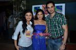 Ragini Khanna at Comedy Circus screening in marimba on 1st April 2011 (3).JPG