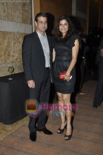 Rohit roy at Anmol jewellers 25th anniversary bash in Grand Hyatt,Mumbai on 3rd April 2011 (2).JPG