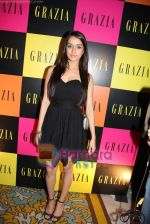 Shraddha Kapoor at Grazia magazine_s 3rd anniversary bash in The Taj Mahal Palace on 5th April 2011 (2).jpg