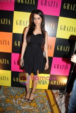 Shraddha Kapoor at Grazia magazine_s 3rd anniversary bash in The Taj Mahal Palace on 5th April 2011 (3).jpg