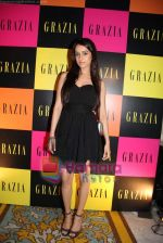 Shraddha Kapoor at Grazia magazine_s 3rd anniversary bash in The Taj Mahal Palace on 5th April 2011 (33).jpg
