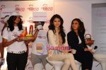 Anushka Sharma at IPL-Godrej Power Play launch in Trident, Mumbai on 6th April 2011 (22).JPG