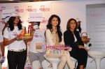 Anushka Sharma at IPL-Godrej Power Play launch in Trident, Mumbai on 6th April 2011 (24).JPG