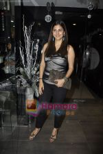 Perizaad Kolah at Gehna Jewellery 25th anniversary bash in Gehna, Bandra, Mumbai on 9th April 2011 (6).JPG