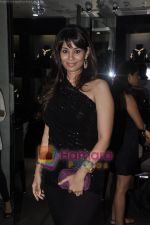 at Gehna Jewellery 25th anniversary bash in Gehna, Bandra, Mumbai on 9th April 2011 (16).JPG