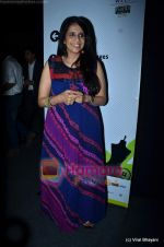 at Wills Lifestyle India Fashion Week 2011-Day 4 in Delhi on 9th April 2011 (75).JPG
