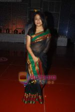 Seema Biswas at the music launch of film Queens Destiny of Dance in Cinemax, Mumbai on 11th April 2011 (4).JPG