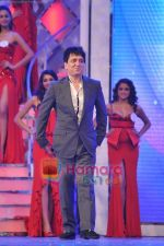 Sajid Nadiadwala at Pantaloons Femina Miss India Finale in Mehboob Studio, Bandra, Mumbai on 14th April 2011 (5).JPG