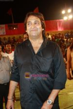 Mahesh Manjrekar at kabaddi tournament in Worli, Mumbai on 17th April 2011 (5).JPG