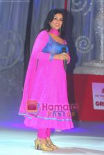 Madhushree at GR8 Women_s Awards in Dubai on 19th April 2011 (3).jpg